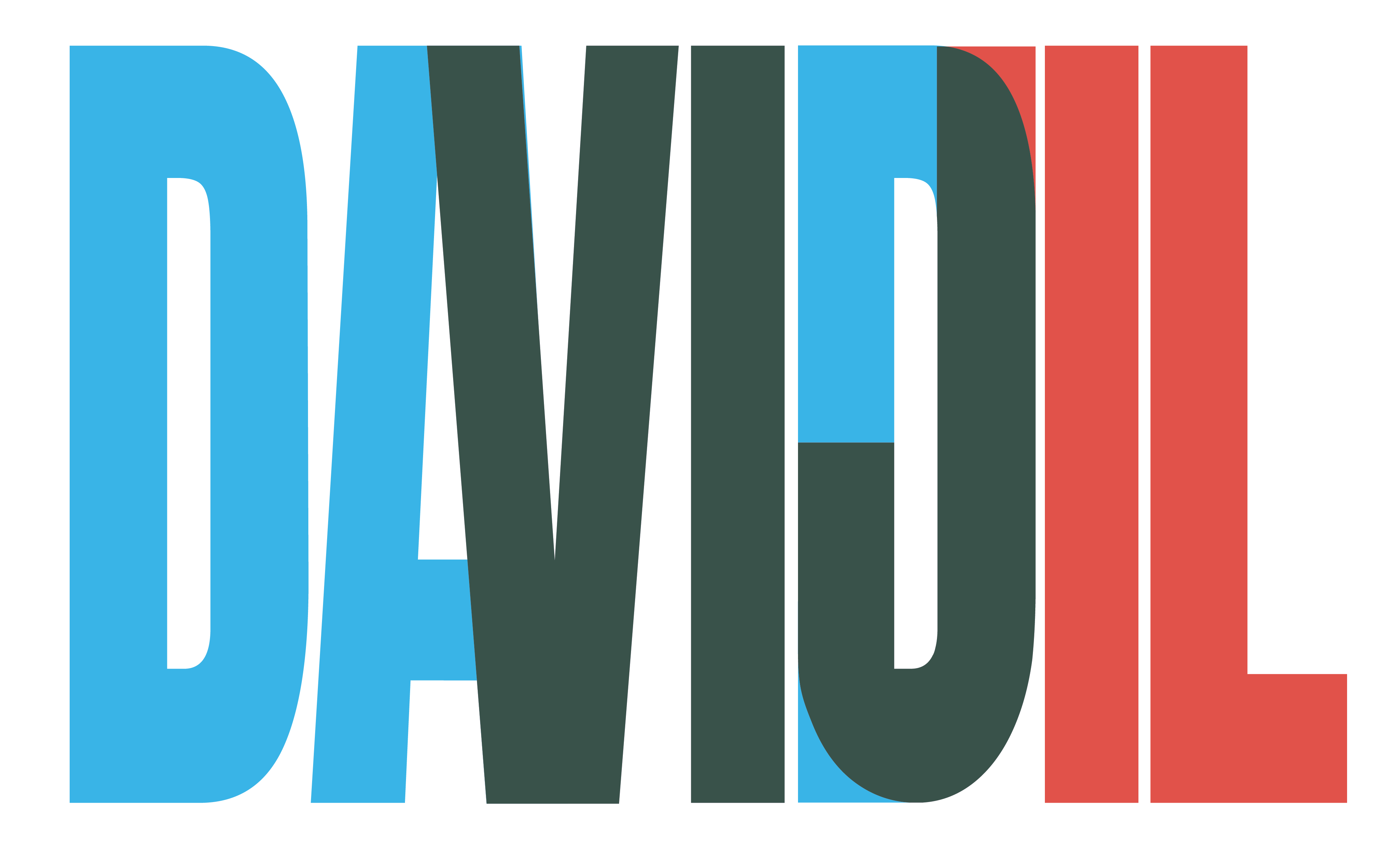 davidvijil.com